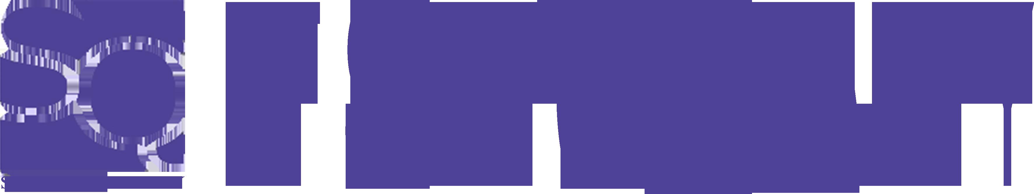 PT SERTCO QUALITY